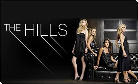 the-hills_dec07_banner